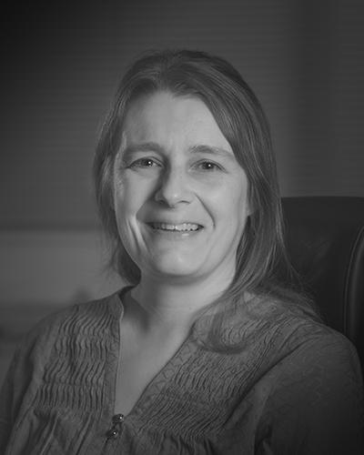 Louise Redgrave MA (Oxon), MSc, CEcol, CEnv, MCIEEM